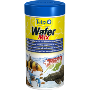 Tetrawafer Mix Fondo 250 Ml