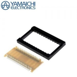 Zoccolo SOP44 IC179Z-44600-5001